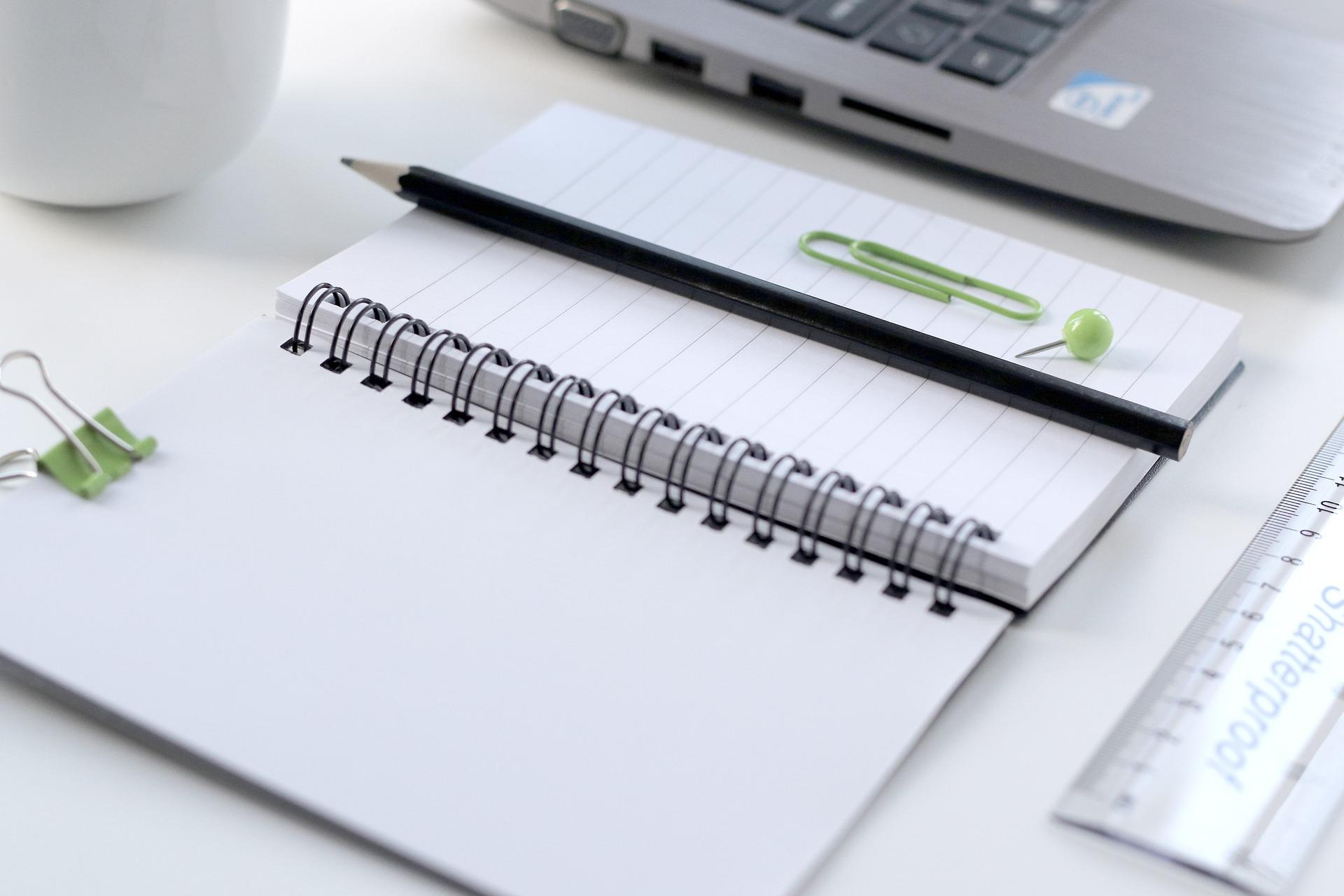 Изготвяне на бизнес план