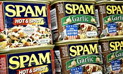 Opt-in email, лендинг, имейл маркетинг