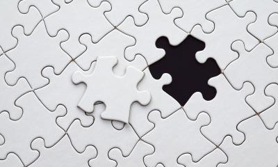Систематизация на бизнес във въпроси и отговори